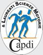 capdi_logo