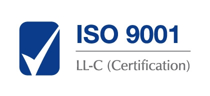 LLC certification